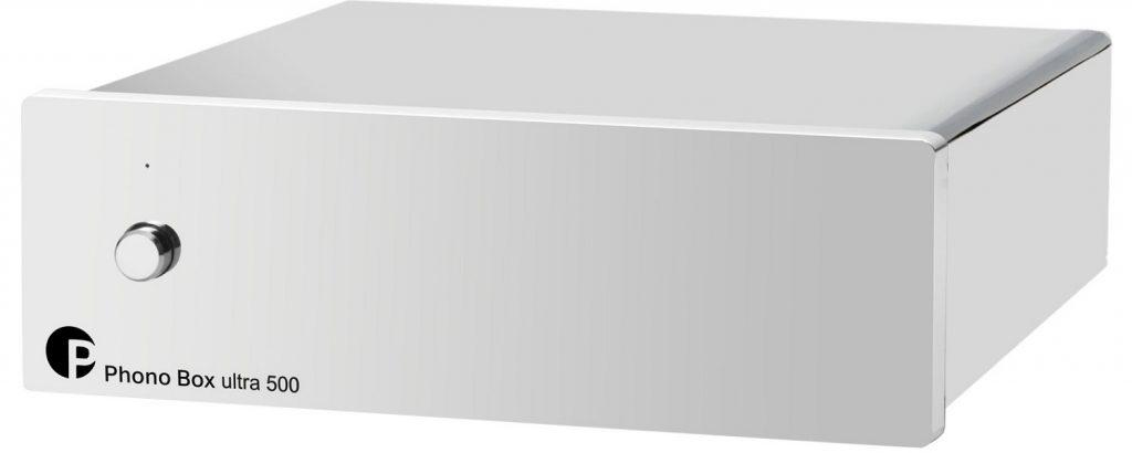 20210202203028_2021-02-02_Pro-Ject_Audio_Phono_Box_Ultra_500_(1600x600)