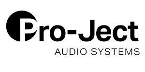 Logo_0000_PJ-Audio-Systems-Logo-black