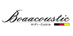 Logo_0001_boaacoustic-logo