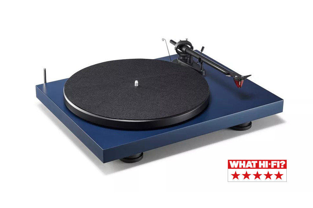 Pro-Ject Reviews_0001_Layer 4