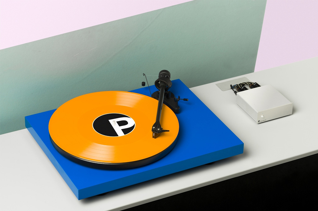 Pro-Ject Reviews_0004_Layer 2